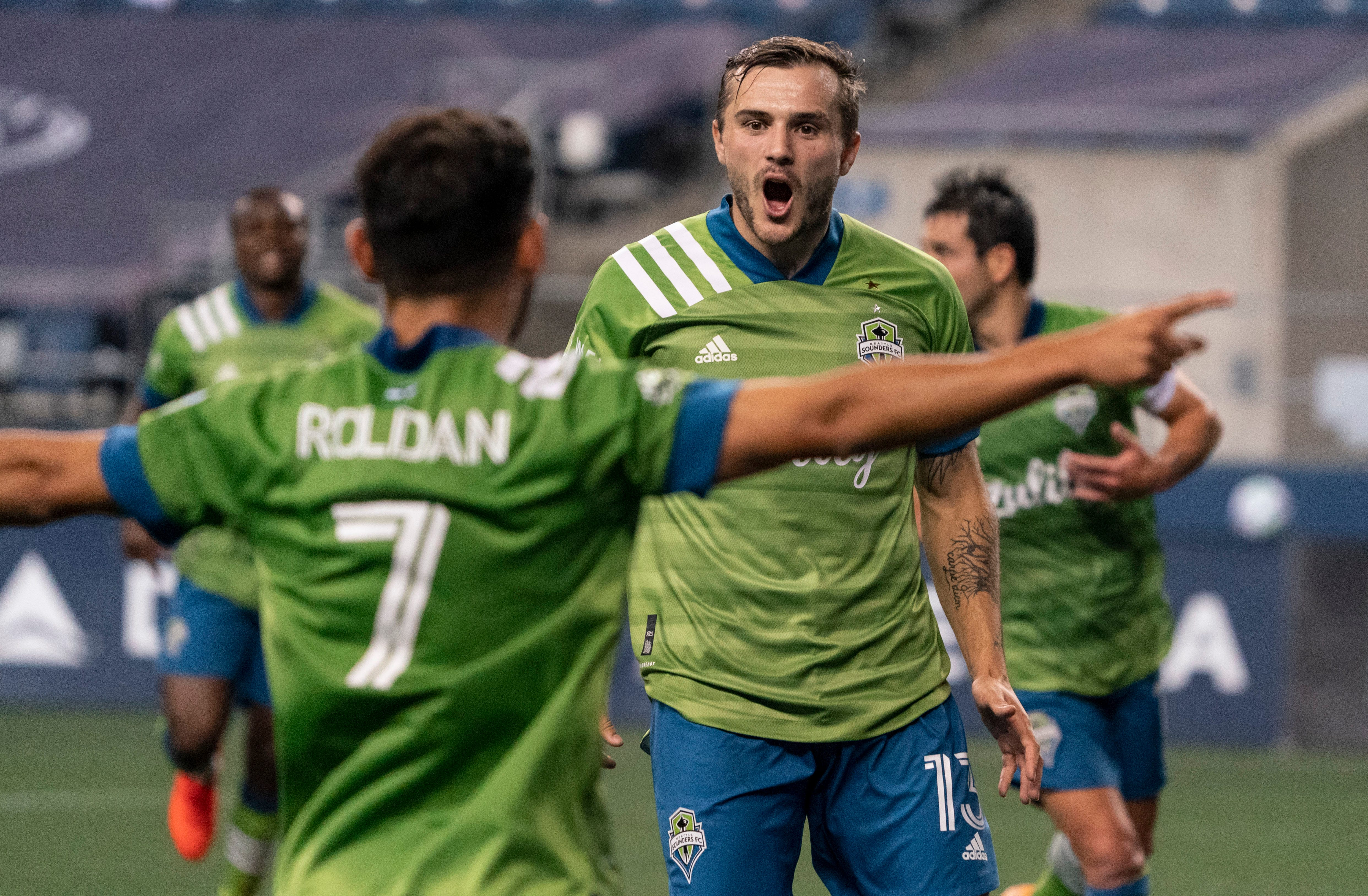 MLS Cup playoffs: Who will be 2020 champ? Which teams are postseason darkhorse contenders?