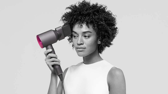 Best Dyson gifts: Dyson Supersonic