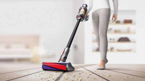 Best Dyson gifts: Cyclone V10 Absolute