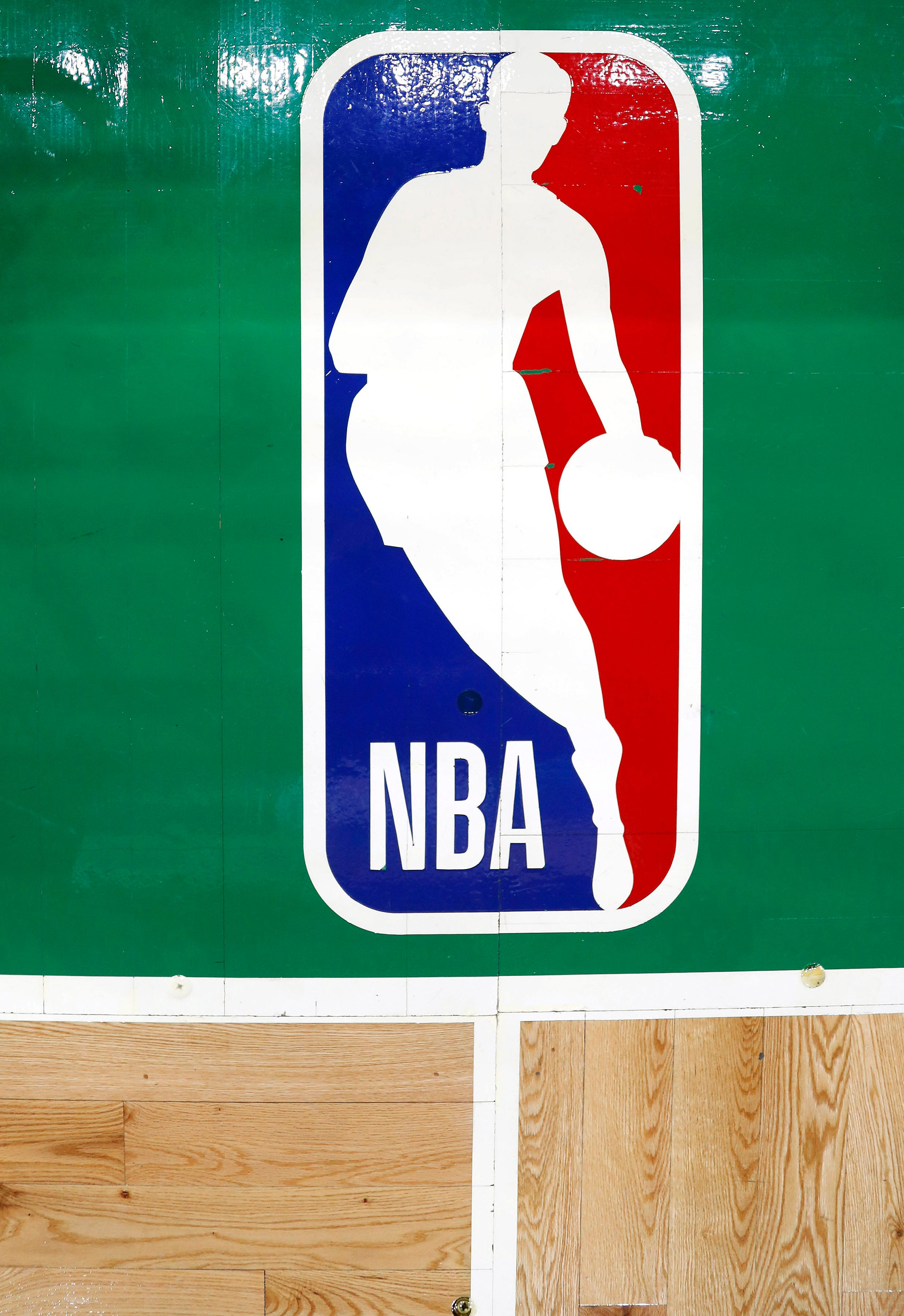 NBA outlines extensive coronavirus health and safety protocols for 2020-21 season