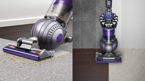 Best Dyson gifts: Dyson Ball Animal 2
