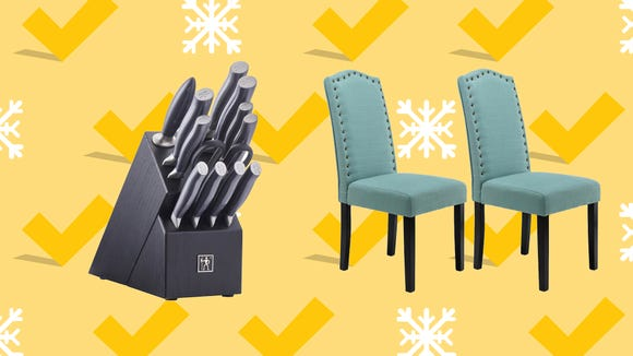 Wayfair's second round of deals is too good to miss.