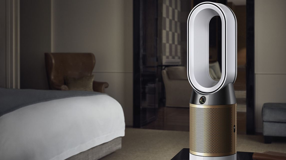 This Dyson air purifier is a perfect gift for 2020