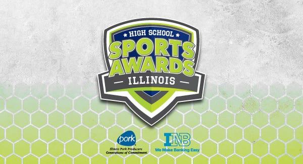 Illinois High School Sports Awards