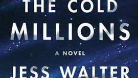 'Cold Millions' a bold tale of labor movement