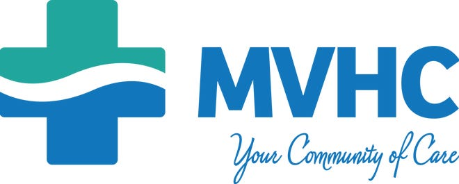 Muskingum Valley Health Care