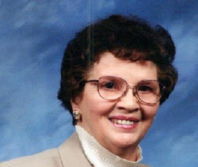 Photo 2 - Obituaries in Geneseo, IL | Geneseo Republic