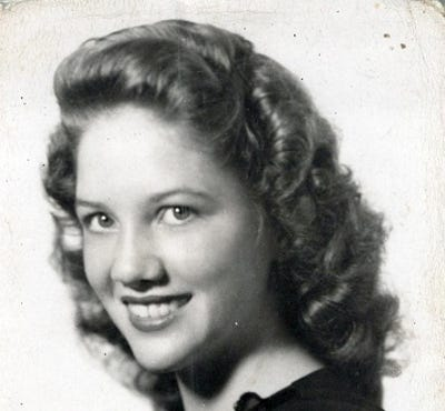 Photo 1 - Obituaries in Geneseo, IL | Geneseo Republic