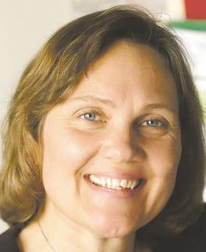 Kim McNamara
