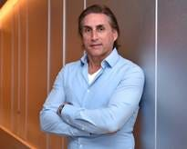 Dr. Mitchell Josephs is an author and dentist who practices in Palm Beach.
