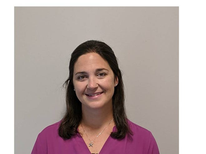 Peak Physical Therapy and Sports Performance, a South Shore practice specializing in programs that provide comprehensive treatment in orthopedic, spine and sports medicine specialties, recently named Christine Cormier as clinic manager of the Norwell clinic.