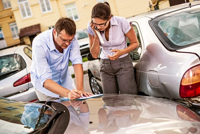 Generally, consultations are free with personal injury attorneys, so there is little reason not to call after an accident.