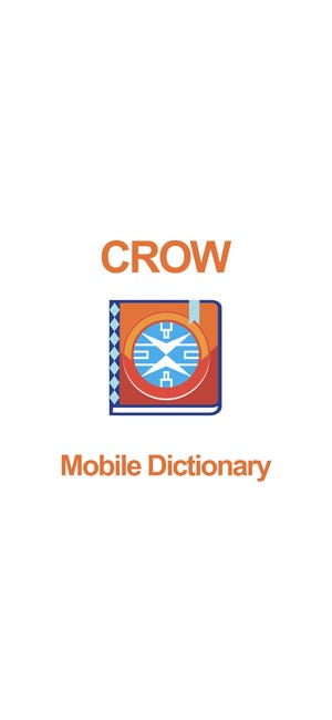 The Crow Mobile Dictionary, an app that helps users learn and understand the Crow language, launched Thursday.