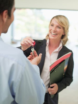 It may seem trivial at first glance, but understanding these two titles can provide clarity on what type of professional may best suit your needs.