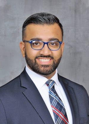 Yasir Kamal
