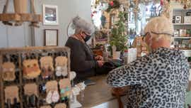 Small Business Saturday especially important this year