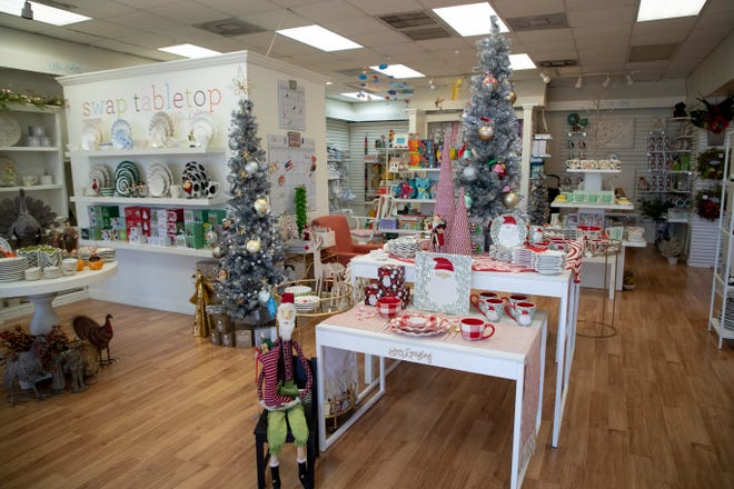 Coton Colors is offering 20% off all Coton Colors by Laura Johnson products and other deals this Black Friday.