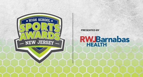 New Jersey High School Sports Awards