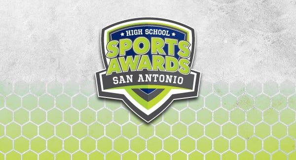 San Antonio High School Sports Awards