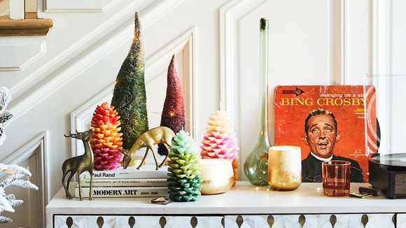 These are the best gifts you can buy from Anthropologie.