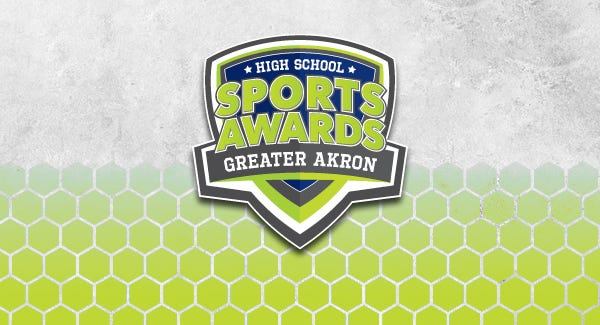 Greater Akron High School Sports Awards