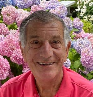 Francis P. Manzelli, 79