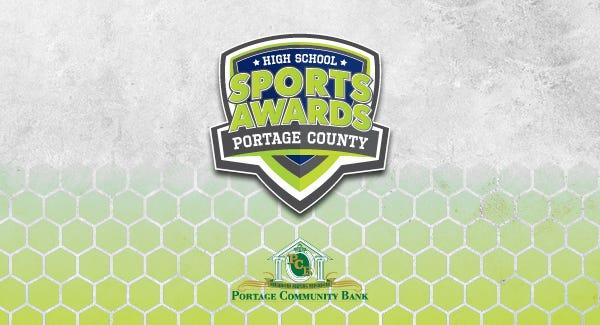 Portage County High School Sports Awards