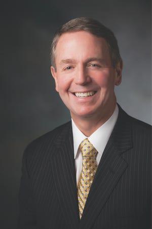 Tom Strauss