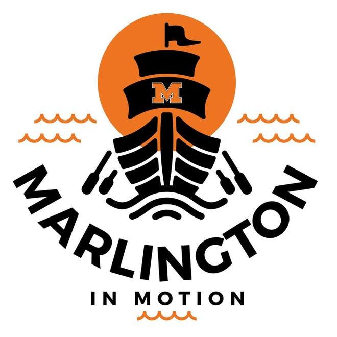 Marlington Local Schools
