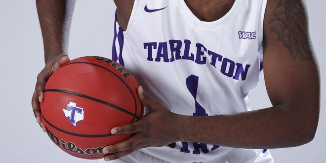 Tarleton State University Men's Basketball will make its NCAA Division I debut on Wednesday at home against Dallas Christian followed by a second straight home game against Howard Payne on Nov. 28.