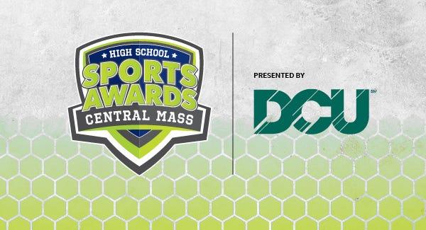 Central Mass High School Sports Awards