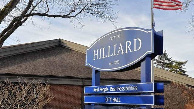 Hilliard seeks residents' input on how to celebrate Martin ...
