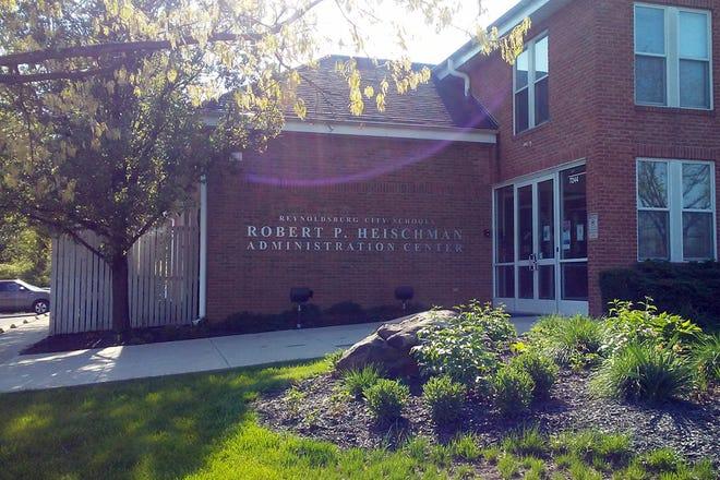 Reynoldsburg City Schools