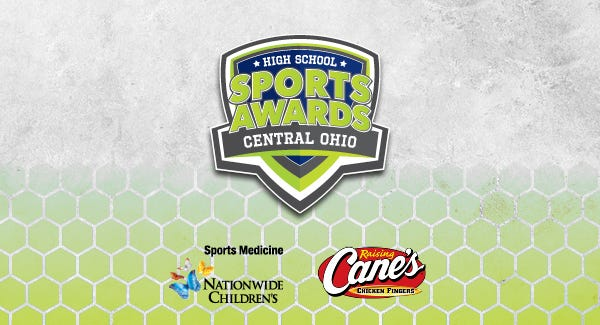 Central Ohio High School Sports Awards