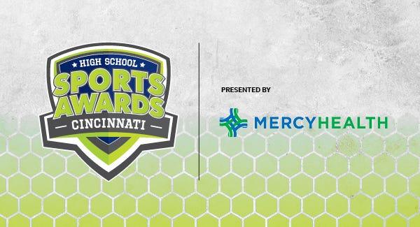Cincinnati HS Sports Awards