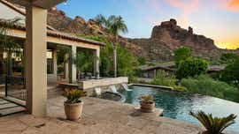 Scottsdale DC Ranch estate sells for $6.4M