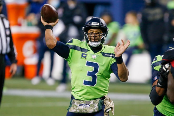 Seahawks rams betting predictions in play betting tipsters