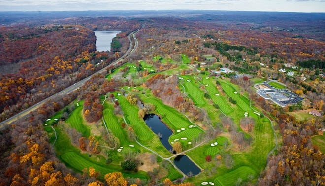 The former Brynwood Golf and Country Club has been re-branded the Summit Club at Armonk and is undergoing an extensive golf course renovation. The club expects to re-open in April.