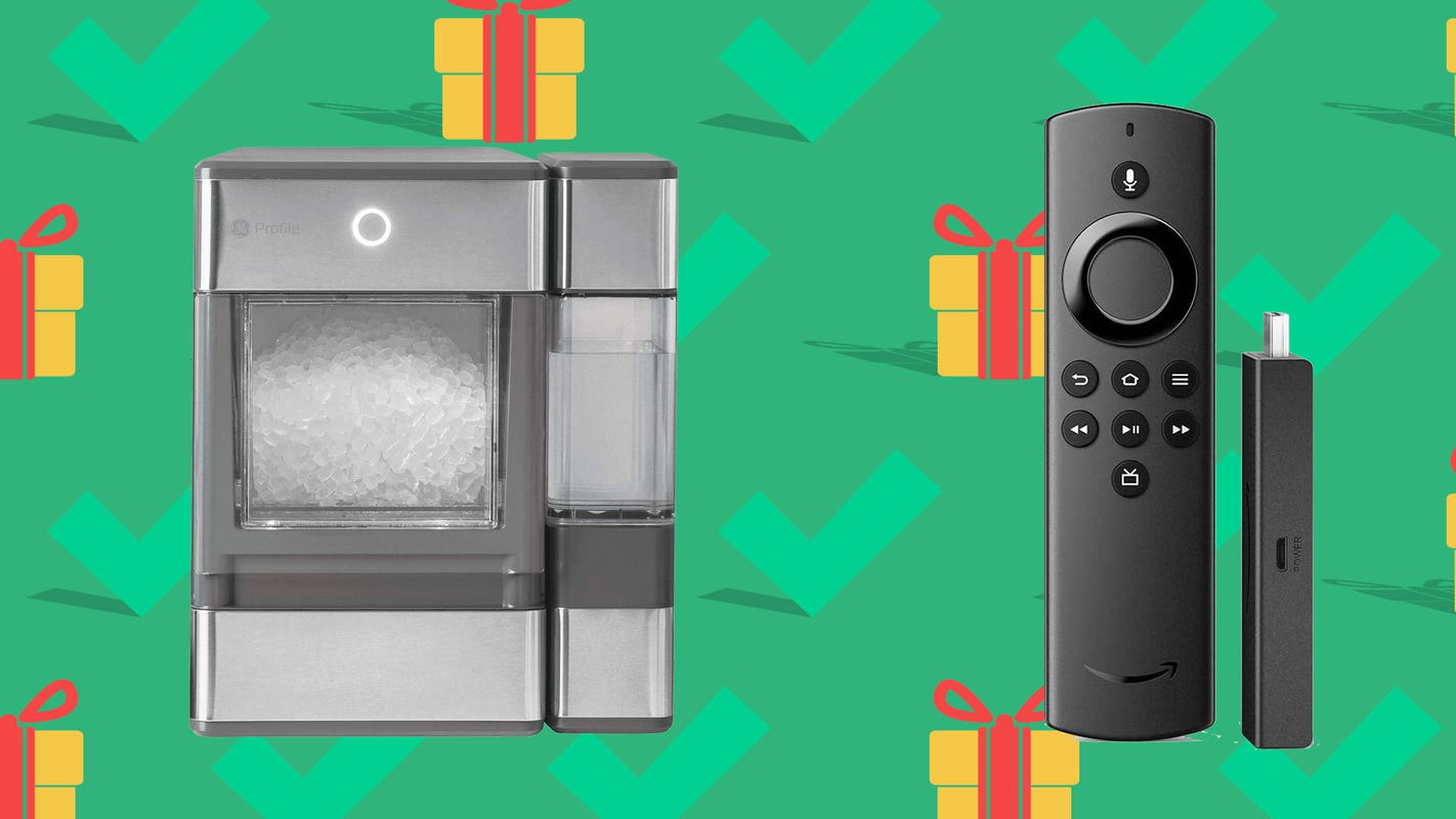 Surprise! Amazon's Black Friday 2020 sale is here with tons of amazing deals – USA TODAY