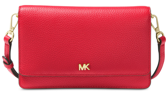Best gifts from Macy's: Michael Kors bag