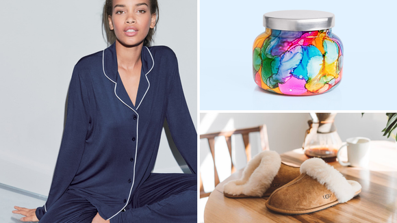 The best Nordstrom gifts 2020