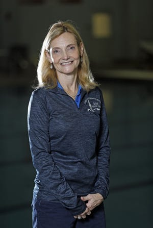 After over 30 years of coaching, Lubbock ISD diving coach Penny DiPomazio will retire after this season.