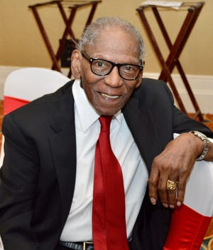 Herman R. Rankins, legendary band director at Memphis' Carver High School, dies at 89.