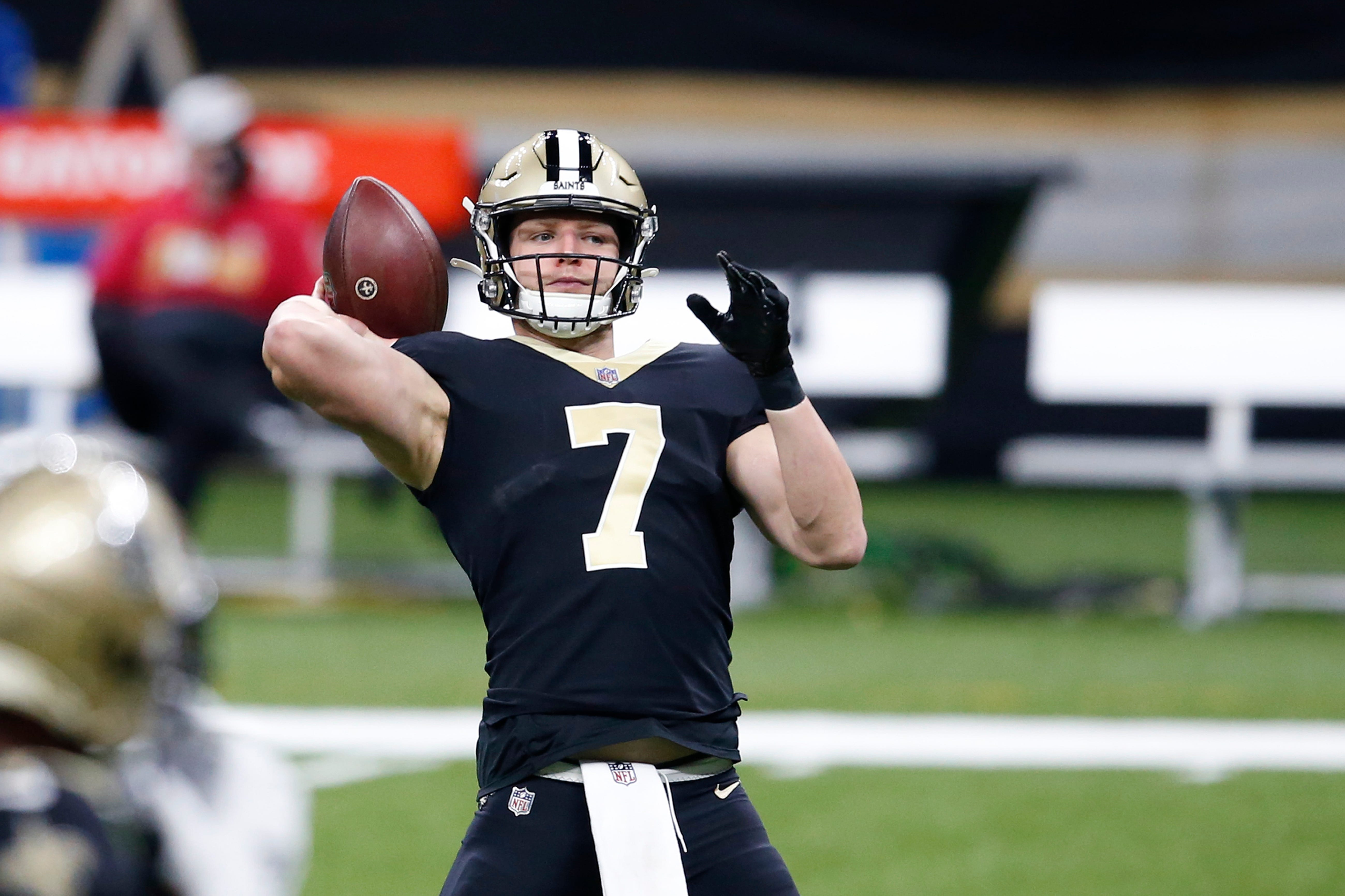 Atlanta Falcons at New Orleans Saints: Live stream, how to watch, odds, time