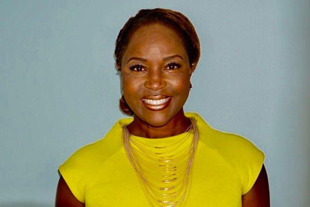 Karen Powell Sears