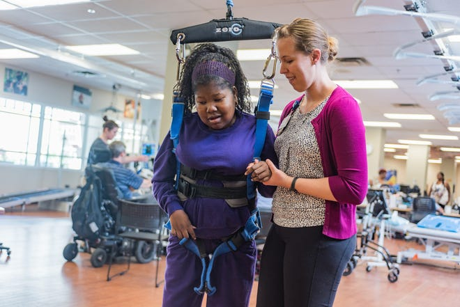 How smoothly recovery goes often comes down to the quality of rehabilitation care that a patient receives.