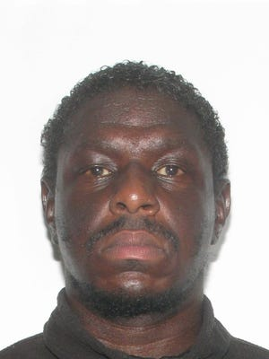 Mark Nesmith, 37, was last seen leaving his Chester home on Nov. 9. Police said he has not returned any messages from family members since then.