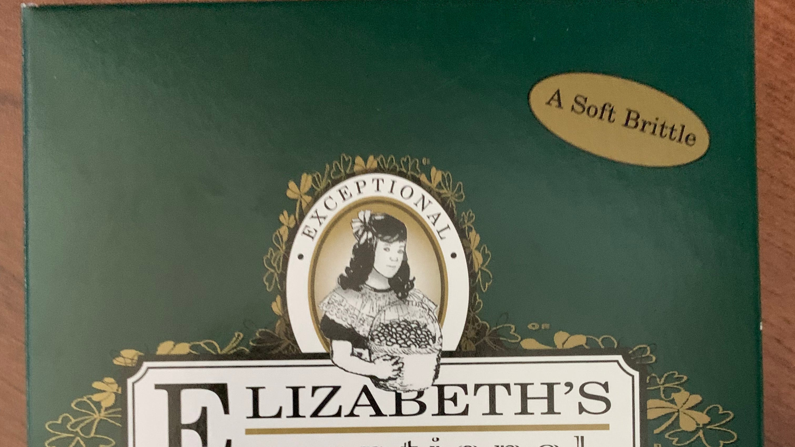 Elizabeth's Pecans in Turkey carries an assortment of locally made products. The store has many sweet gift items and treats that make perfect gifts for this holiday season.