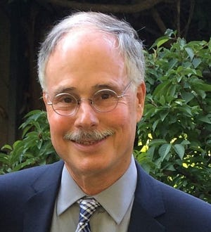Jeffrey Zalles