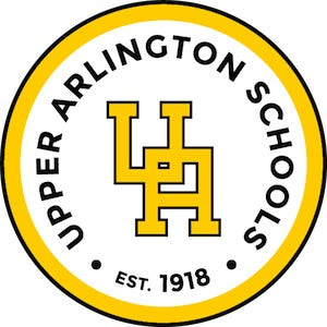 Upper Arlington Schools